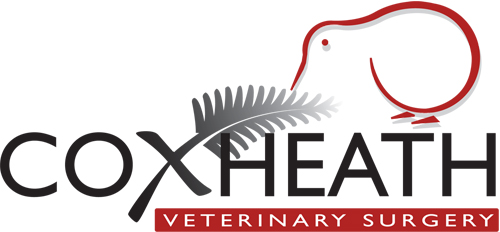 Coxheath Veterinary Surgery